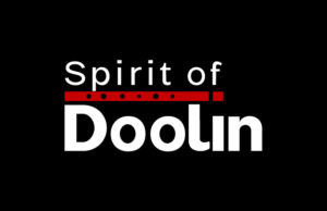 spirit of doolin