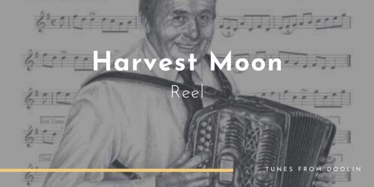 Harvest Moon   Tunes From Doolin   Irish Traditional Music
